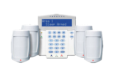 category-alarm-systems